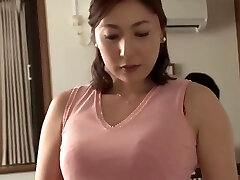 Chubby amateur wife homemade suck and fuck